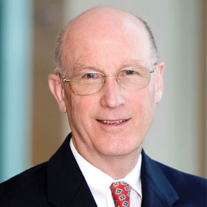 Charles S. McDowell, Esq.