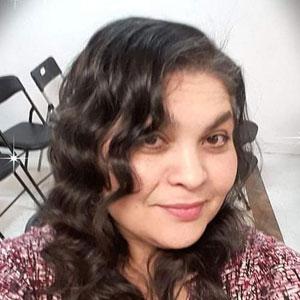 Sonia Paredes